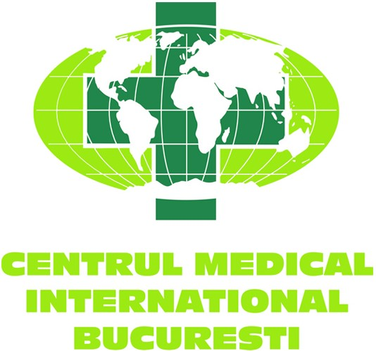 Centrul Medical International Bucuresti
